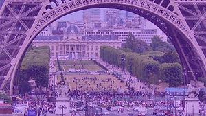 Eiffel Tower.001.jpeg
