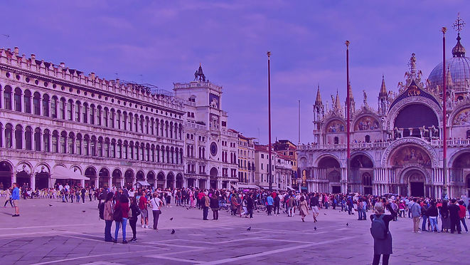Venice.001.jpeg
