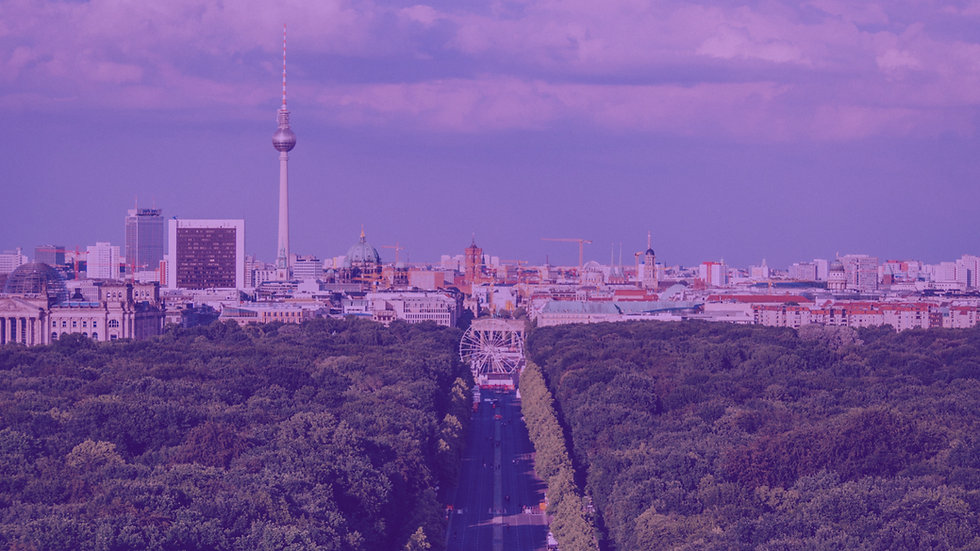 Berlin skyline.001.jpeg