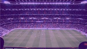 Football stadium.001.jpeg