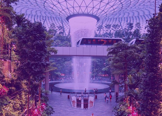 Changi Singapore.001.jpeg