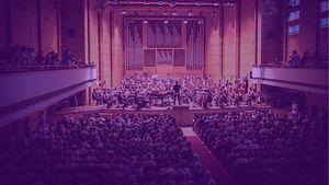 Orchestra.001.jpeg