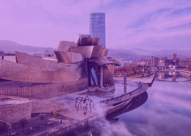 Bilbao Museum.001.jpeg