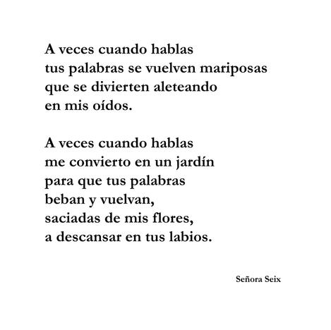 mariposas-01.png