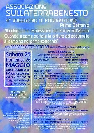 Locandina 25-26 maggio 2019.jpeg