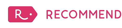 RecommendPro Logo.png