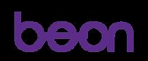 beon-logo-roxo.png