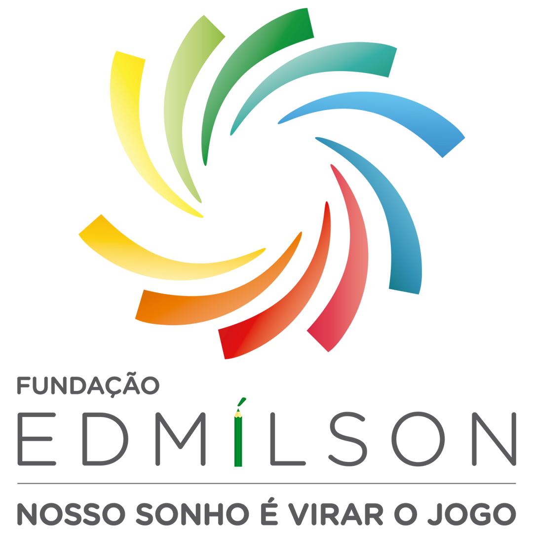 fundacao edmilson.png
