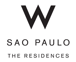wresidences.png