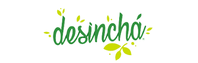 desincha.png