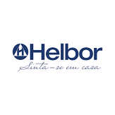 helbor.png