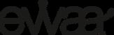 logo_ewaa_HORIZONTAL_com_registrado.png