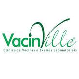 vacinville.jpg