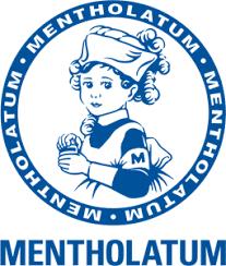 mentholatum.png