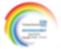 doingourbit-logo-cropped.png