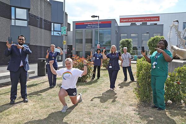 Julie-Davis-Wolverhampton-NHS-Trust-New-