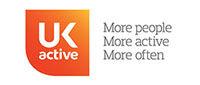 ukactive-logo-200.jpg