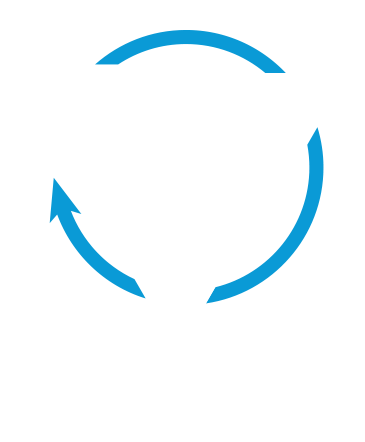 fit4thefight-logo-white-small.png
