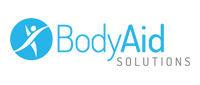 body-aid-logo-200.jpg