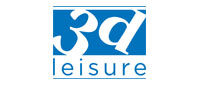 3dleisure-logo-200.jpg