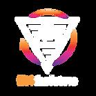 fit4thefuture-logo1-dark.png