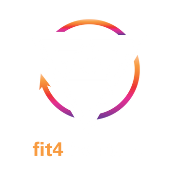fit4thefuture-logo1-dark.png