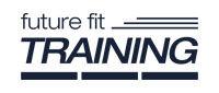 fft-logo-200.jpg