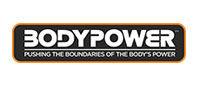BodyPower-logo-200.jpg