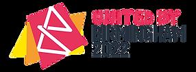 United-By-Birmingham-2022-logo.png