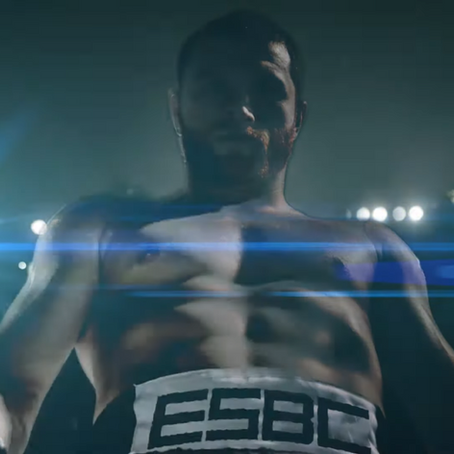 eSports Boxing Club - The Definitive Roster Wish List