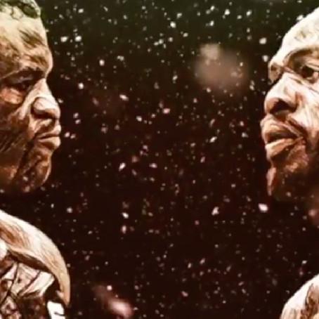 Francis Ngannou vs. Jon Jones - Super Fight or a One-Sided Beatdown?