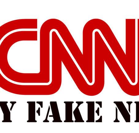 A Brief History of Fake News