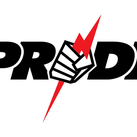 Remembering PRIDE: The Best Fighter Transitions to the UFC