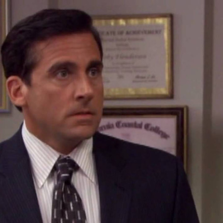 Why a Reboot of The Office Will Fail