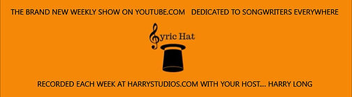 lh logo BAR HEADER.jpg