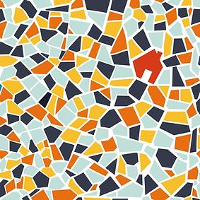 Mosaic-paletteSÉ.png