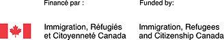 Services d'établissement du nord-est de l'Ontario
