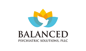 Balanced Psychiatric Solutions PLLC PNG file.png