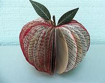 apple art.jpg