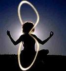 Infinity-Breath-11-282x300.jpg