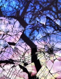 Mirror-Art-Shattered-Sunsets-2-468x608.j