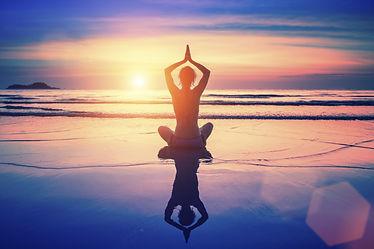 bigstock-Yoga-woman-sitting-in-lotus-po-