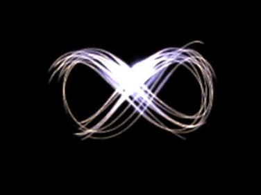 light infinity.jpg
