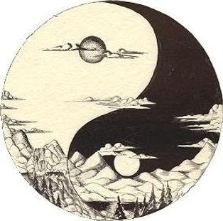 Yin-YangScene.jpg