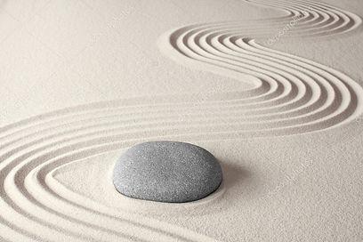 Zen path.jpg