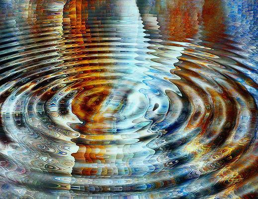 inverse-reflection-susan-epps-oliver.jpg