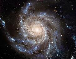 Hubble Space Telescope Images-709255.jpg