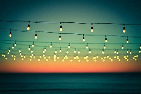 lights in sunset.jpeg