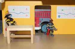 play fire station 2