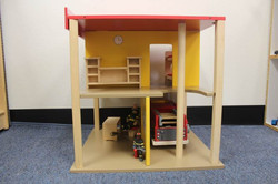 play fire station 3